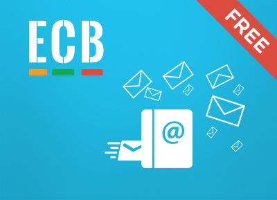 Shopify App - Email Collection Bar by Hextom