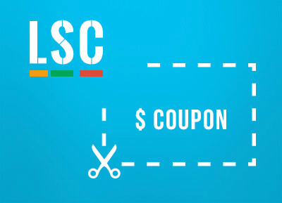Shopify App - Last Second Coupon by Hextom