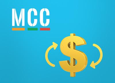 Shopify App - Multi Currency Converter by Hextom