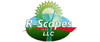 Website for R-SCAPES