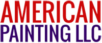 Website for American Painting, LLC
