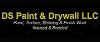 Website for D S Paint and Drywall LLC