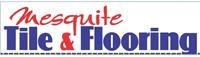 Website for Mesquite Tile & Flooring