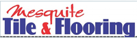 Website for Mesquite Tile & Flooring