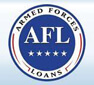 Website for Armed Forces Loans of Nevada, Inc.