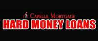 Website for Capella Mortgage Corp.
