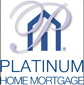 Website for Platinum Home Mortgage Corp/John Grimaldi