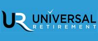 Website for Universal Retirement LLC