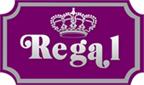 Website for Regal Upholstery & Drapery Co.