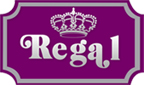 Website for Regal Upholstery & Drapery Co.