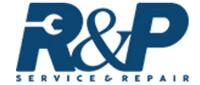 Website for R & P Commercial Truck Repair, Inc.