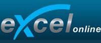 Website for Excel Online LLC