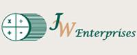 Website for J W Enterprises, LLC