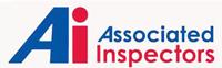 Website for Associated Inspectors Inc.