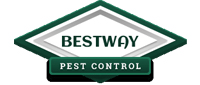 Website for Best Way Pest Control