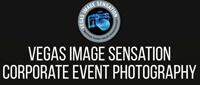 Website for Vegas Image Sensation