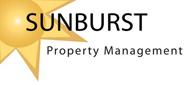 Website for Sunburst Property Management