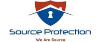 Website for Source Protection, Inc.