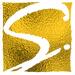 Website for Skintegrity Skin Spa, LLC