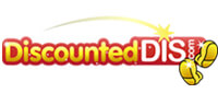 Website for DiscountedDIS.com