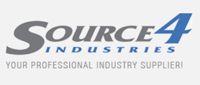 Website for Source 4 Industries, Inc.