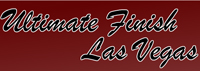 Website for Ultimate Finish Stone, Tile & Grout, Inc.