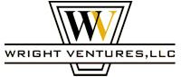 Website for Wright Ventures LLC