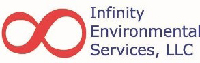 Website for Infinity Environmental Services, LLC