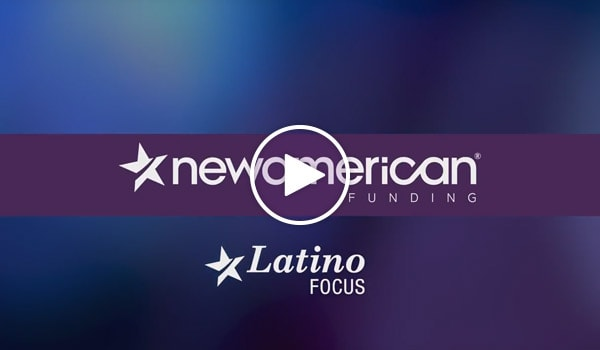 What is the Latino Focus Initiative?