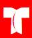 Small Red Telemundo Logo