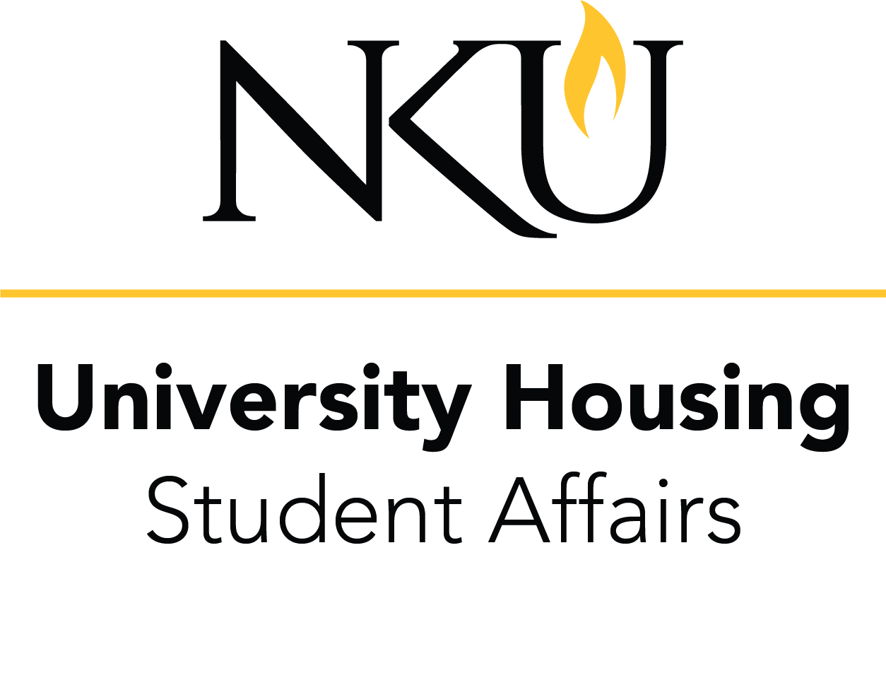 Northern Kentucky University Logo