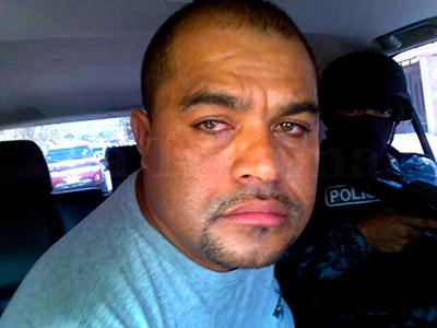 Carlos Arnaldo Lobo.
