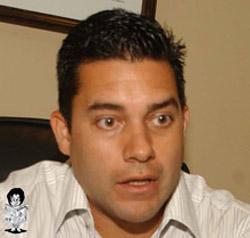 Juan Diego Zelaya