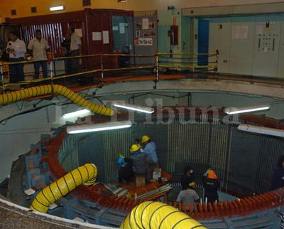 Honduras va a tener el costo de energía más bajo.