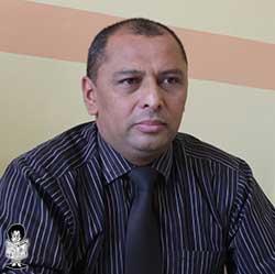 Ricardo-Castro-Fiscal-Delitos-Comunes