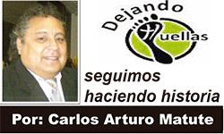 carlos-arturo-matute