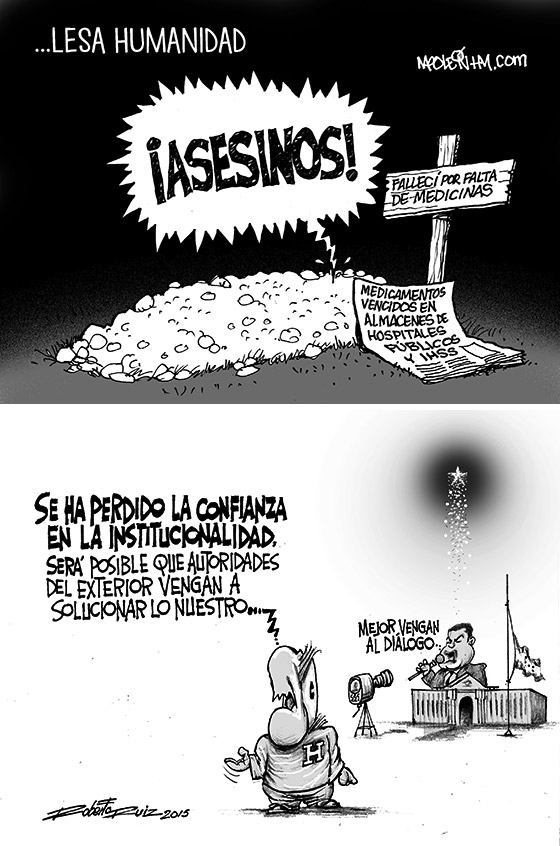 lesa-humanidad