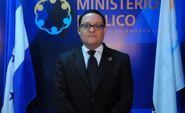 Ricardo Matute