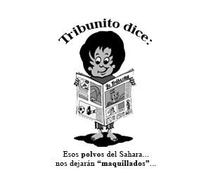 tribunitodice23062015