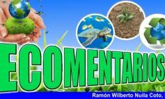 Honduras presenta compromisos de país previos a la Cumbre sobre Cambio Climático-COP21