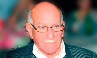 Muere el empresario Óscar Kafati