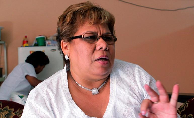 Estado de Honduras oculta cifras de muerte por chikungunya, según ANEEAH