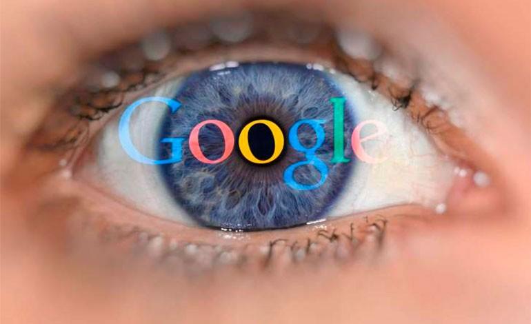 Google y Facebook: la alianza ya ha llegado