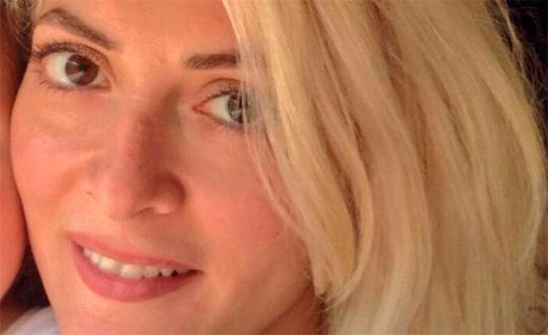 """""""No tendrán mi odio"""": el éxito viral de la carta que escribió el esposo de una de las víctimas"""