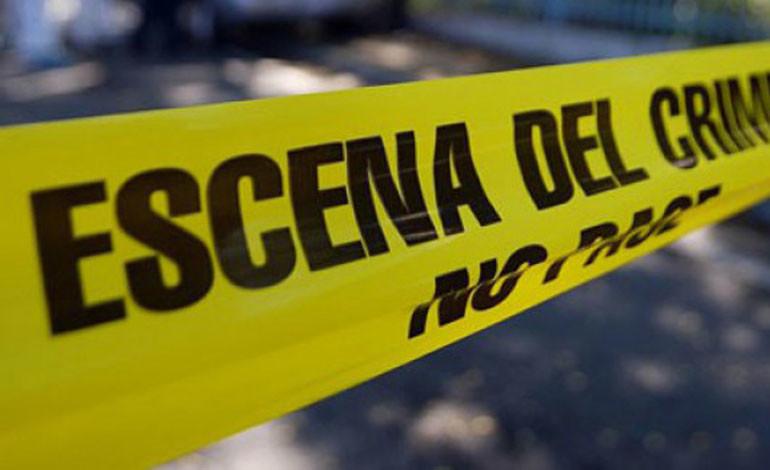 Matan a enfermera del hospital San Felipe