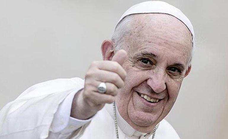 En México, el Papa se topará con sorprendente boom del islam entre indígenas