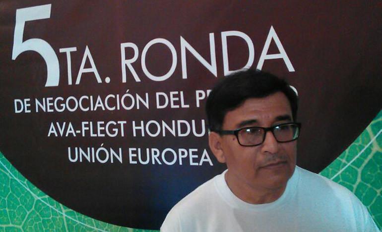 Democracia Sin Fronteras: Negociación del Ava-Flegt avanza, pero hay muchos retos