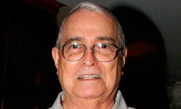 A los 85 años muere en Tegucigalpa el empresario Jaime Lacayo Rosales