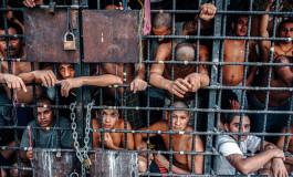 EE.UU. reafirma su apoyo a El Salvador para combatir corrupción y crimen