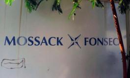 Bufete Mossack Fonseca, epicentro de los papeles de Panamá, anuncia su cierre
